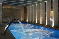 Hotel S'agaro SPA.jpg