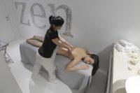 Hotel Ciutat de Girona masajes.jpg