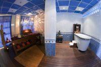 Agua salinas sala masajes.jpg
