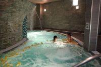 Balneario de Archena Hotel Leon.jpg