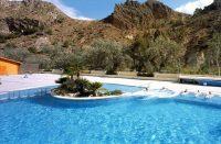Balneario de Archena paisaje.jpg