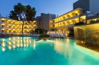 Hotel Audax.jpg