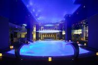 Hotel Diamante Beach SPA piscina.jpg