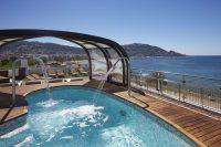 Hotel Terraza SPA.jpg