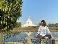 Yoga Yoginzen 5.jpeg