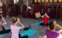 Yoga Yoginzen 3.jpeg