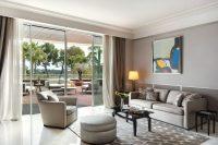 Hotel Alabriga habitacion Deluxe Suite.jpg