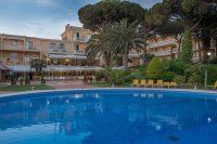 Hotel S'Agaro piscina..jpg