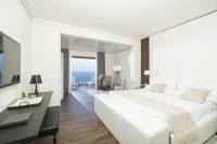 Hotel Santa Marta Habitacion.jpg