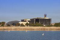Costa Murcia Edificio.jpg