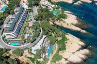 Hotel Alabriga Vista aerea.jpg