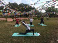 Yoga Yoginzen 1.jpeg