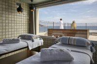Hotel Terraza sala de masajes.jpg