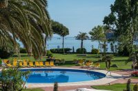 Hotel S'Agaro Vista mar.jpg