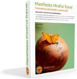 Manifiesto Mindful Travel